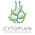 Food Based nutritional supplements