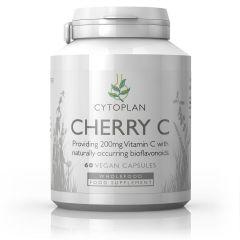 Cherry C