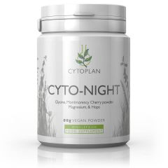Cyto-Night