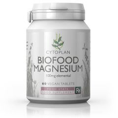 Biofood Magnesium