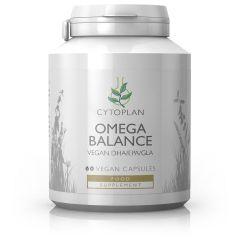 Omega Balance