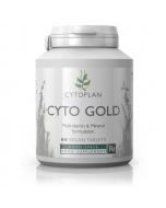 Cyto Gold