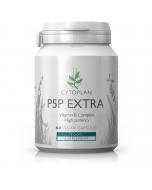 P5P Extra