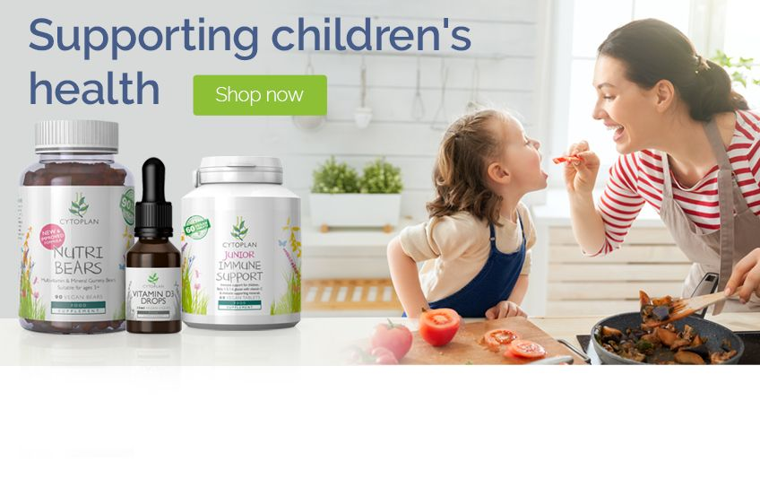 children's health