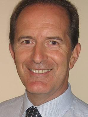 Dr Alan Holland